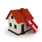 first time buyer mortgage experts in belper