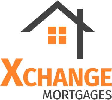 derby remortgage experts