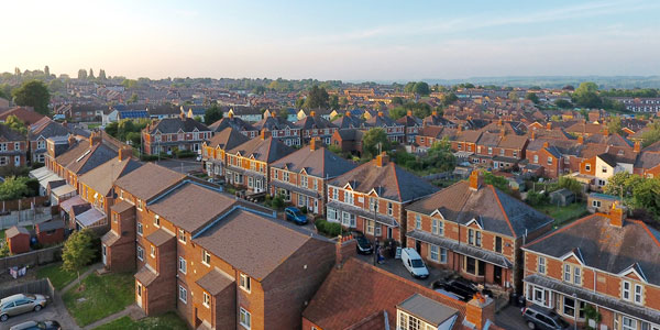 first time buyer and buy to let mortgages